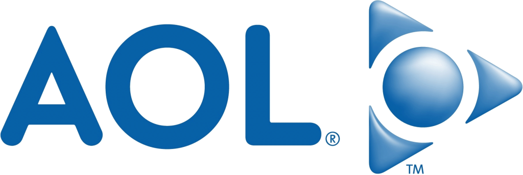 a company profile overview of american online aol To create a more customized online experience for consumers, some of the ads you may receive from one by aol and its networks are tailored to previous online behaviors/visits on this device.