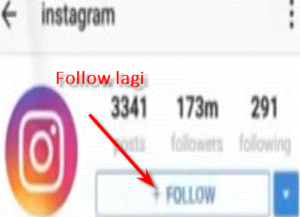 Menambah Followers Instagram Gratis