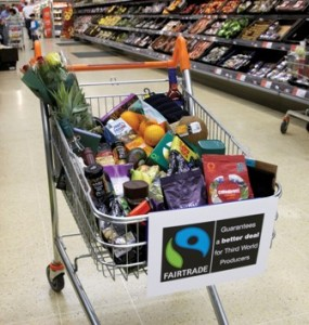 Fairtrade_supermarket_Trolley