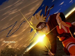 The-best-top-hd-desktop-naruto-shippuden-wallpaper-naruto-shippuden-wallpapers-hd-12