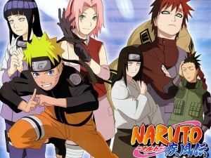The-best-top-hd-desktop-naruto-shippuden-wallpaper-naruto-shippuden-wallpapers-hd-23
