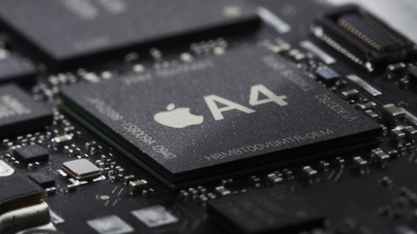 a4-apple-chip-top-1-microprocessor