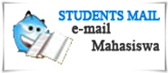 Students Mail UB