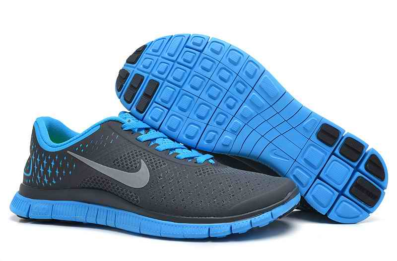 running shoes for deassy s