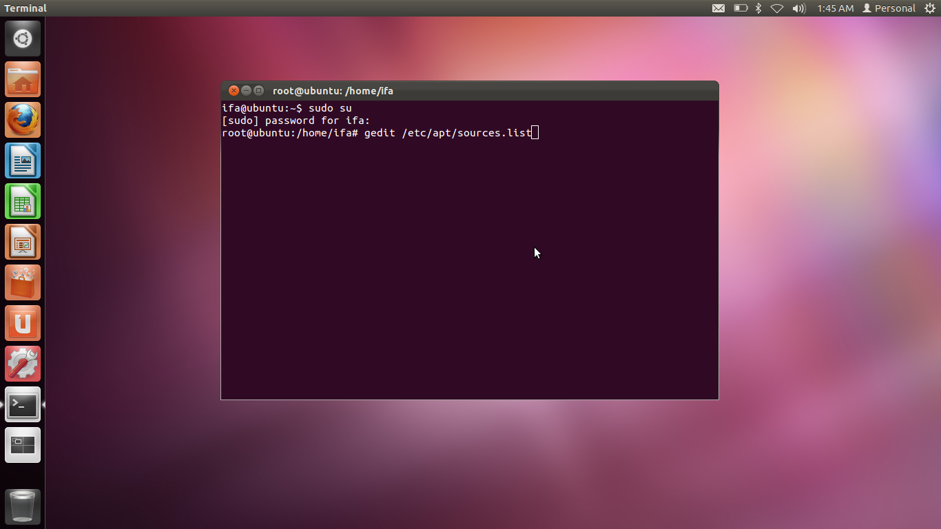 how to delete a repository in terminal