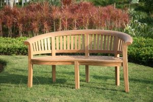 indonesia teak furniture manufacturer