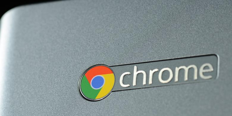 Chromebook-Review-lid780x390