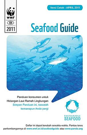 cover_seafood_guide_electronic_new_1_22439