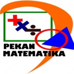 Profile picture of pekan matematika lsm ub 2012