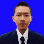 Profile picture of Ardian Muhtar Efendi