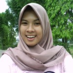 Profile picture of Dwi Sulistyaningsih