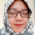 Profile picture of Ratna Citra Pratiwi