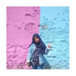 Profile picture of Annisa Rahmaesra