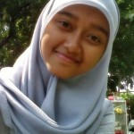 Profile picture of Tri Nur Hidayati