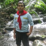 Profile picture of Muhammad Ridwan Ali