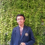 Profile picture of Favan Abu Ridho