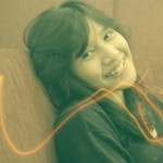 Profile picture of Emira Dyah Larasati