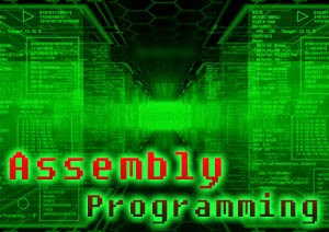 assembly-mainscreen