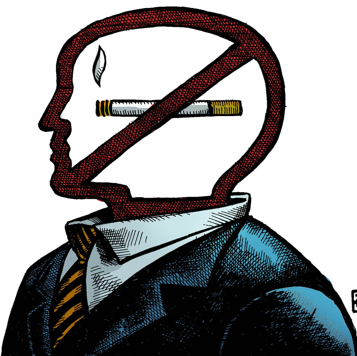 argumentative essay cigarette smoking should banned Need to write smoking should be banned in public places essay for your studies just follow easy guidelines and get your paper perfectly written.