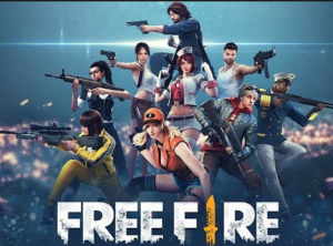 Hack Diamonds and Coins Free fire