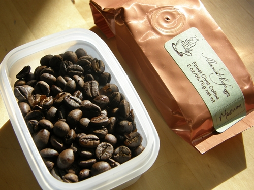 Why is Kopi Luwak so special and the most expensive coffee