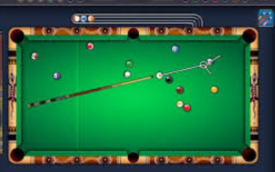 Download game PC 8 Ball Pool offline