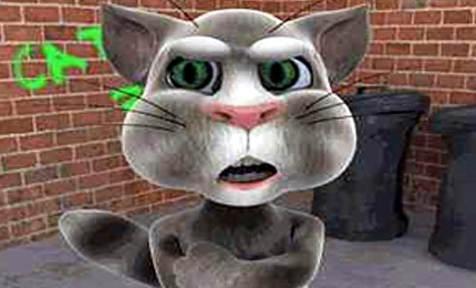 gim_talking_tom_cat