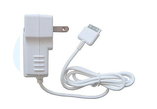 charger_iphone
