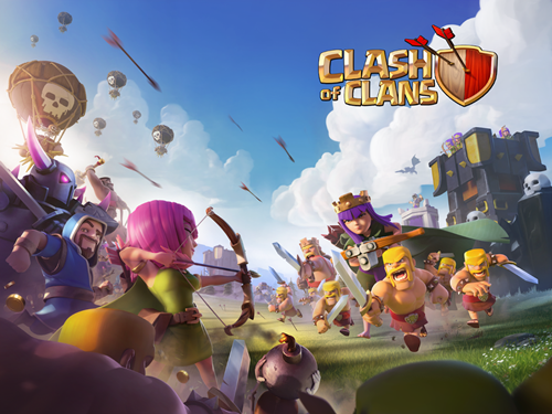game_coc