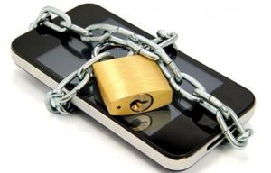 Mengenal Jenis-Jenis Mobile Security