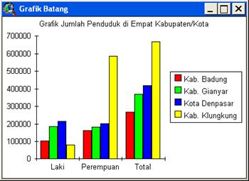 Ilmu statistik whats your thinking is what is a word want to write ccuart Choice Image