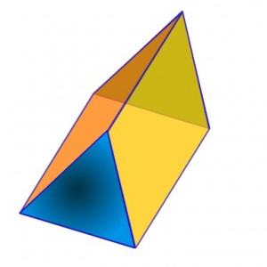 prism-triangle