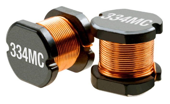 smd-inductor-power-electronics-101149-2936663
