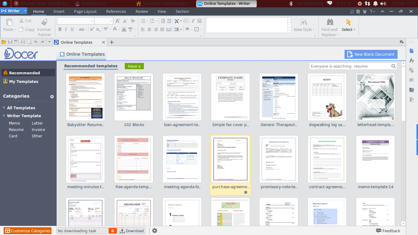 Wps Office 10 36